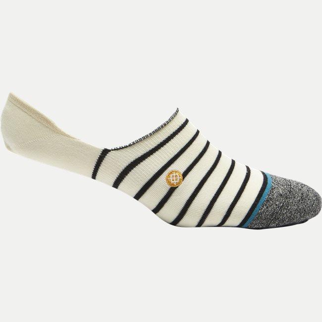 Leadville Super Invisible Sock